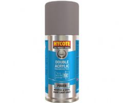 Bumper Light Grey 150ml